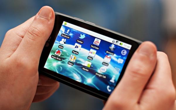 Mobile Spy Free Download Windows 7 Sp2-4400f-r