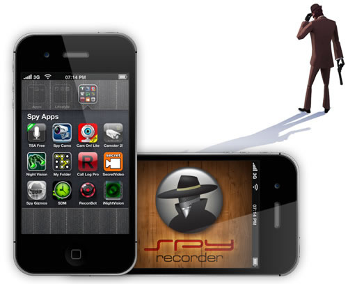 mobile spy free download bearshare for windows