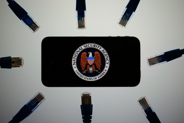 Spyware for cell phones in canada need