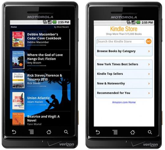 Call tracker apps nokia 9 - Mobile spyware programs