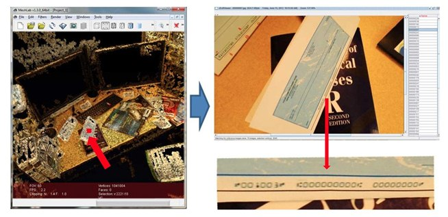 Appropriate, allows just tracking someones cell phone the other hand